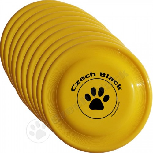 Dogfrisbee Fastback SET 10ks