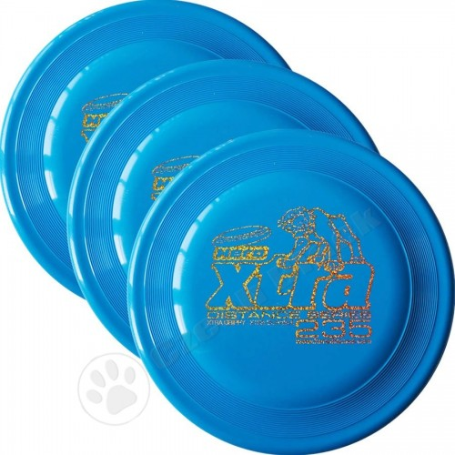 Dogfrisbee Hero Xtra Distance SET 3ks