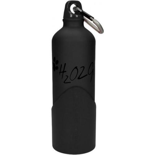 H2O2GO 750ml čierna