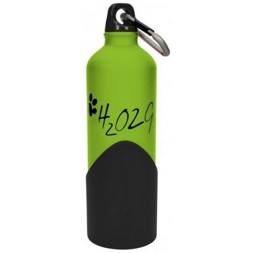 H2O2GO 750ml zelená