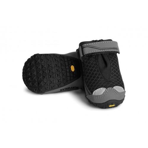 Botičky Ruffwear Grip Trex™ 2 kusy