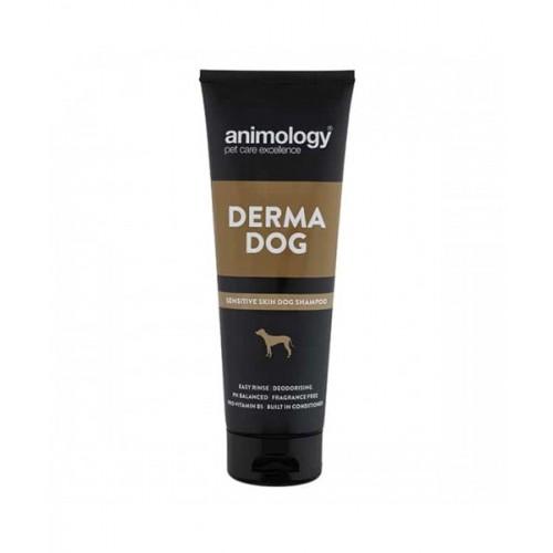 Šampón Derma Dog 250ml
