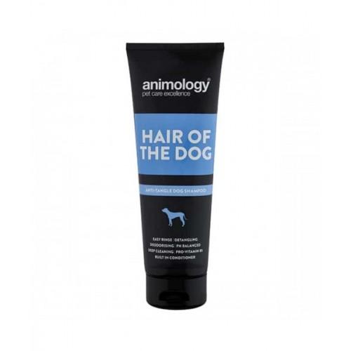 Šampón Hair Of Dog 250ml