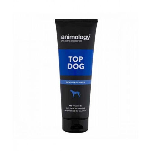 Kondicionér Top Dog 250ml