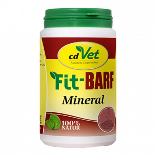 Fit-BARF Mineral