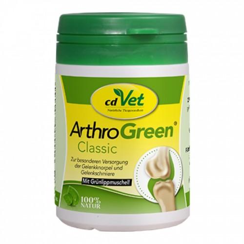 Kĺbová výživa Arthro Green