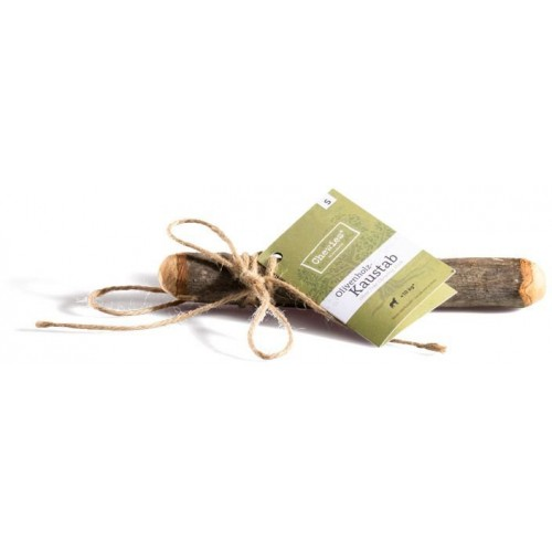 Olivové drevo malé