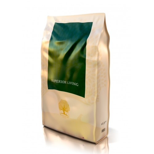 EssentialFoods Superior Living 12,5kg