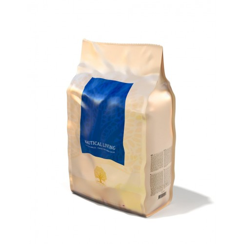 EssentialFoods Nautical Living Small Breed 3kg
