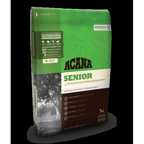 Acana Senior 2 kg