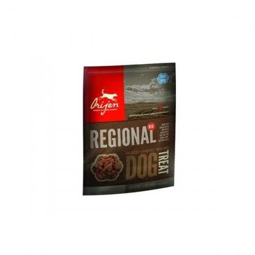 Orijen Regional Red pamlsky 42,5g