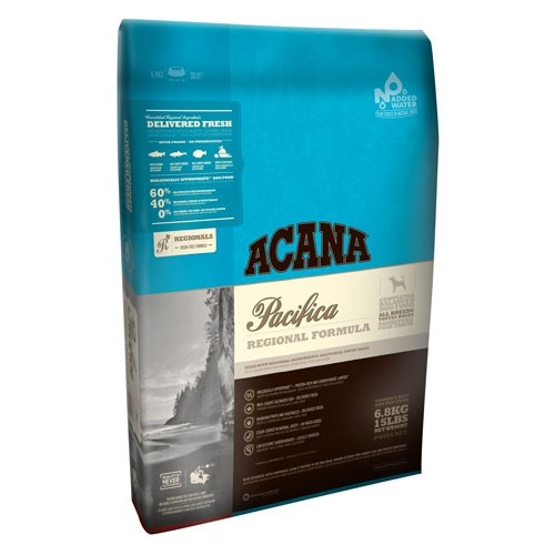 Acana Pacifica 6 kg