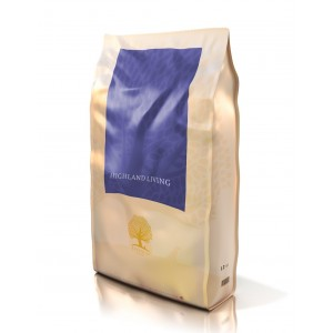 EssentialFoods Highland Living 12,5kg