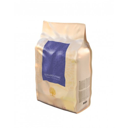 EssentialFoods Highland Living 3kg