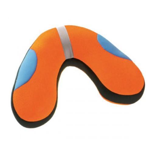 Aqua hračka Hunter boomerang