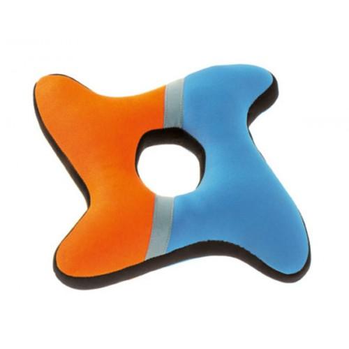 Aqua hračka Hunter hviezda
