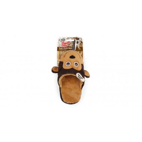 Papuča opica