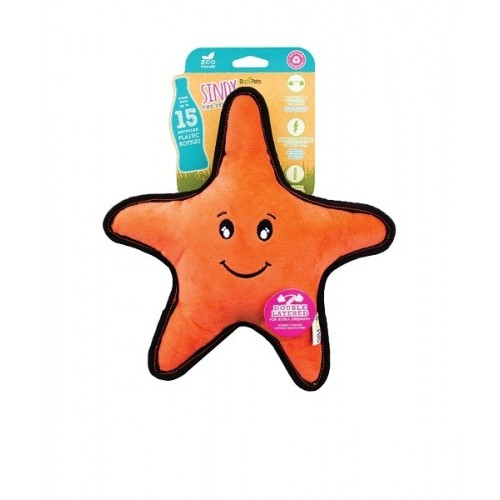 Hviezdica Sindy