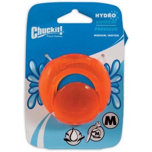 Chuckit! Hydrosqueeze Medium