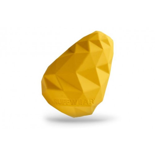 Ruffwear Gnawt-a-Cone™ šiška