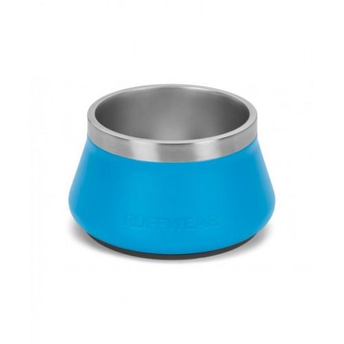 Miska Ruffwear Basecamp™ Bowl modrá
