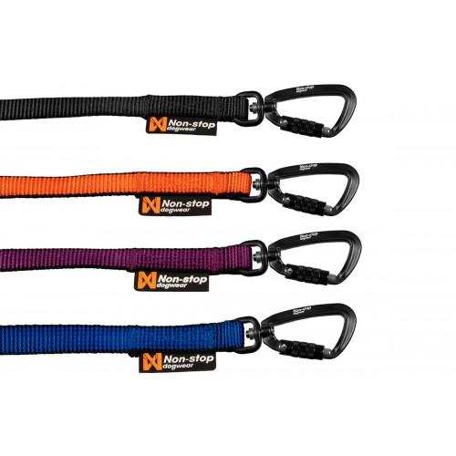 Non-stop Dogwear Rock Leash
