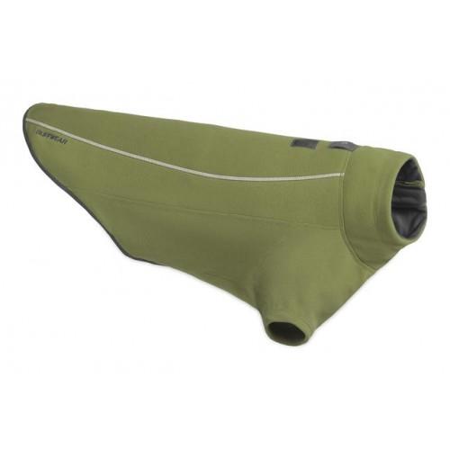 Zimná flísová bunda Climate Changer™
