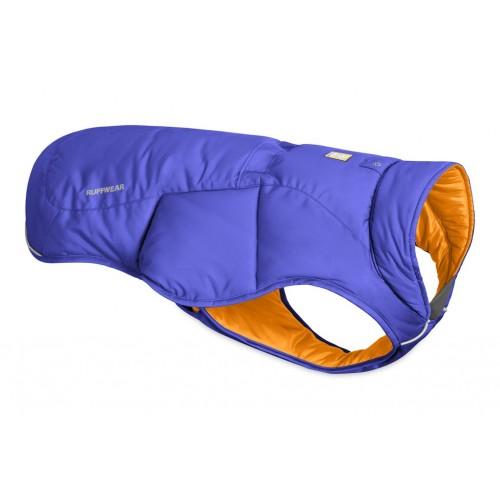 Zimná bunda Quinzee Jacket™