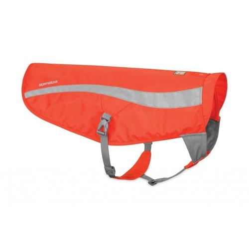 Reflexná bunda Track Jacket™