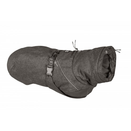 Expedition Parka Hurtta Ostružinová