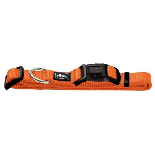 Hunter Vario Basic S oranžový