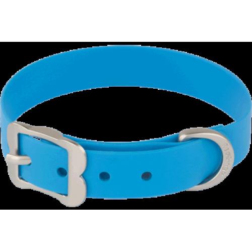 RedDingo Vivid modrý veľkosť M
