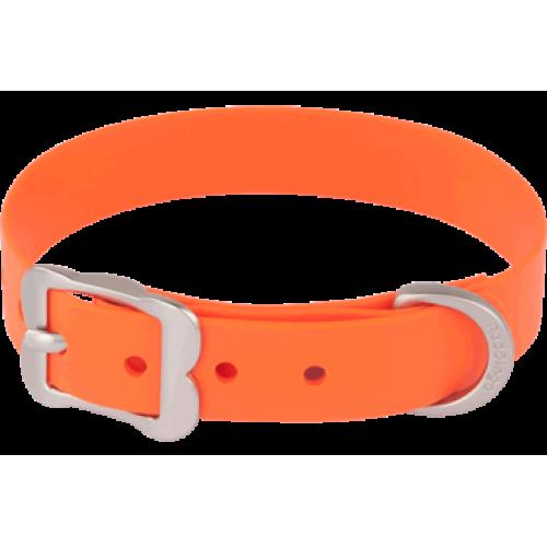RedDingo Vivid oranžový veľkosť L