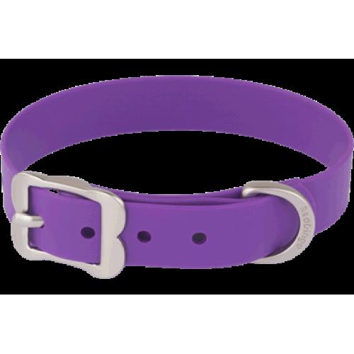 RedDingo Vivid fialový veľkosť M
