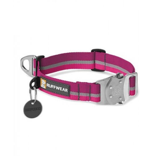 Obojok Ruffwear Top Rope™ purple dusk