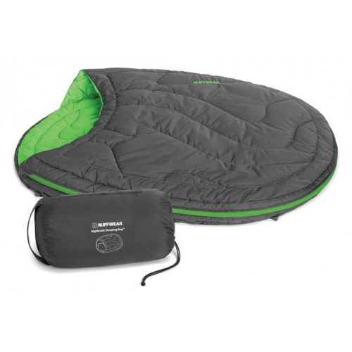 Pelech Ruffwear HIGHLANDS SLEEPING BAG™