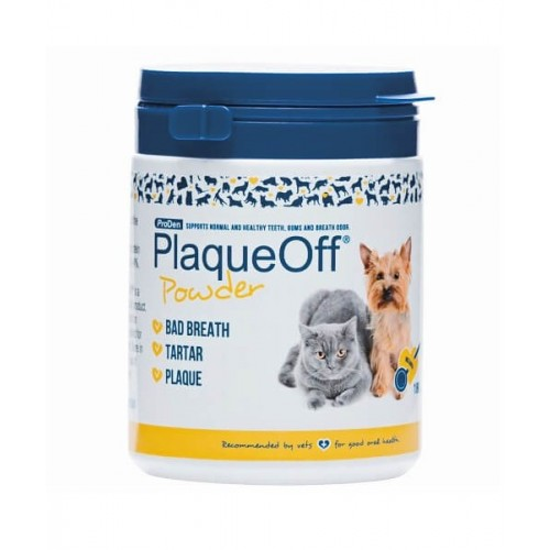 PlaqueOff Powder 180g