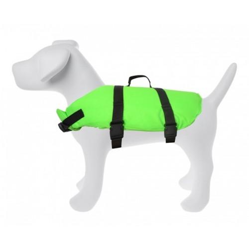 Plávacia vesta veľkosť XL