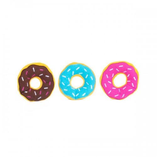 Mini Donuty 3 kusy
