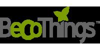 BecoThings - ekologické hračky