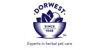 Dorwest - všetko pre zdravie