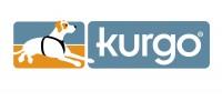 Kurgo - bezpečnosť psa na cestách
