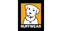 Ruffwear - outdoor doplnky pre psích cestovateľov