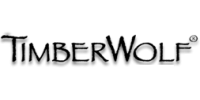 Timberwolf - kvalitné krmivo s vysokým podielom mäsa