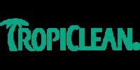 Tropiclean - prírodné šampóny