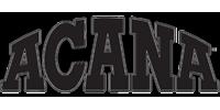 Acana - kvalitné kanadské krmivo
