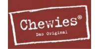 Chewies - mäsové pamlsky