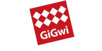 Gigwi - kvalitné ekologické hračky