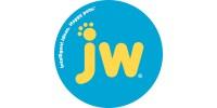 JW Pet - obľúbené deravé lopty
