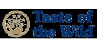 Taste of the Wild - výhodné krmivo pre psy